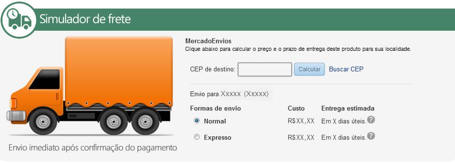Kit Pino Dobradiça Superior Inferior Porta Diant S10 Blazer em Itapira