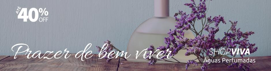 Prazer_de_bem_viver_aguas_perfumadas.png
