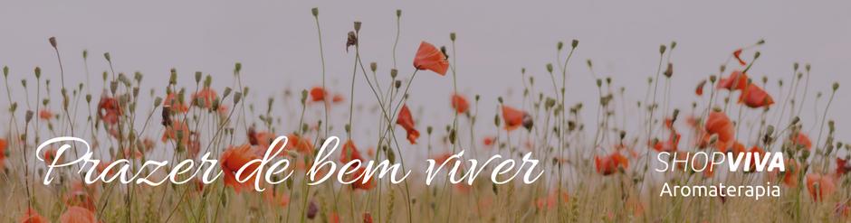 Prazer_de_bem_viver_aromaterapia_shopviva.png